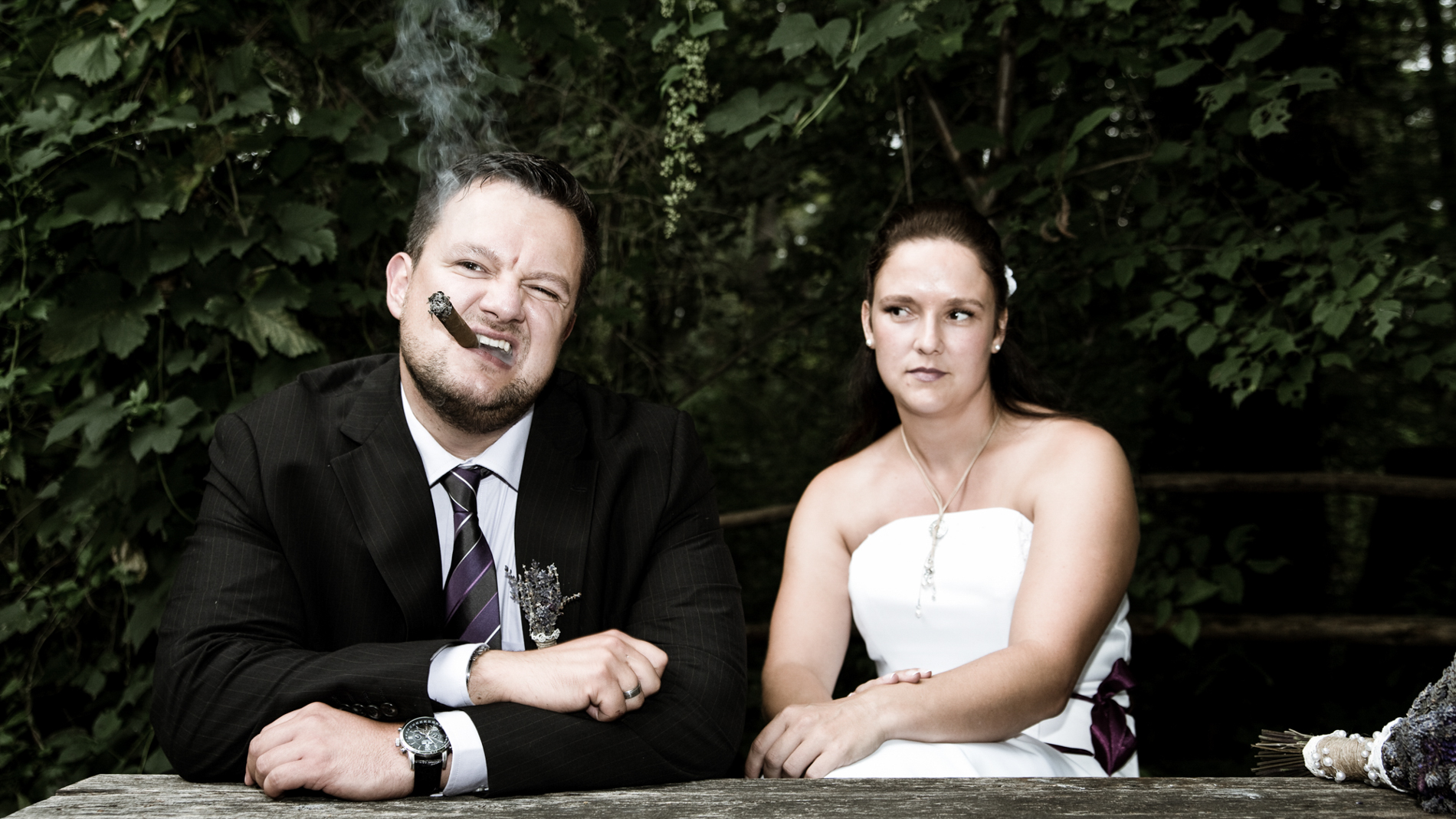 the_wedding_couple_says_the_world_best_wedding_photographer